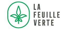 Groupe La Feuille Verte