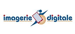 Imagerie Digitale logo web